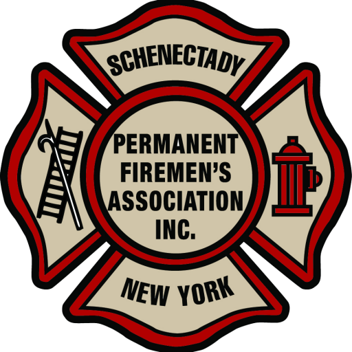 Schenectady Permanent Fireman's Association